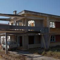 Modernist Villa  Dalat