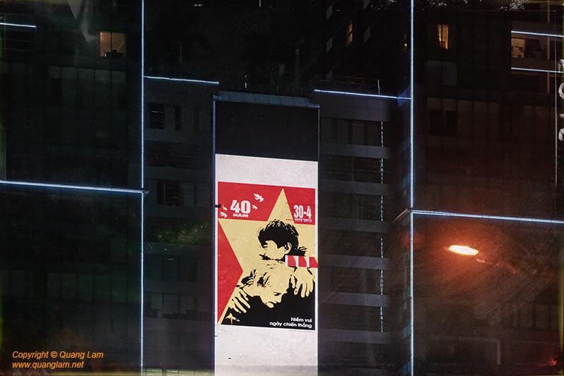 30/04 Led Propaganda #2