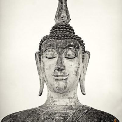 Fine art photo print Spirituality