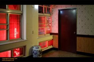 Hotel Neons