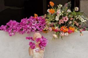 Venus Bouquet