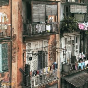 213 Dong Khoi Street