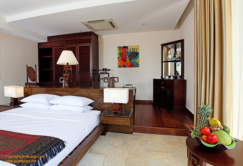 Room Amalanda